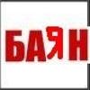 medvedev2345