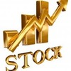 stock/an