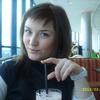 Katya_P