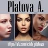 Platova
