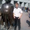 Андрей332014