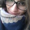 Margo_nk