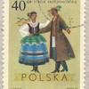 zofia2306