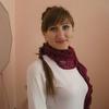 Yekaterina_K