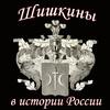 Виталий Шишкин