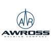 AWROSS