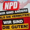 NPD de