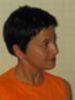 Renata2003