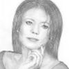 Ленчик_2004