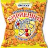 kirieshka