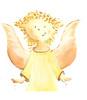 Engelchen Nr. 7
