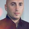 Andrej_Pavlov