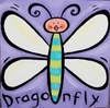 dragon-fly
