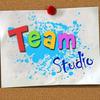 team-studio