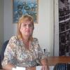 Angelika Lissel