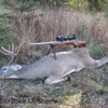 Canadian Hunter