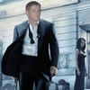 Casino Royale Wallpapers  HD Wallpapers